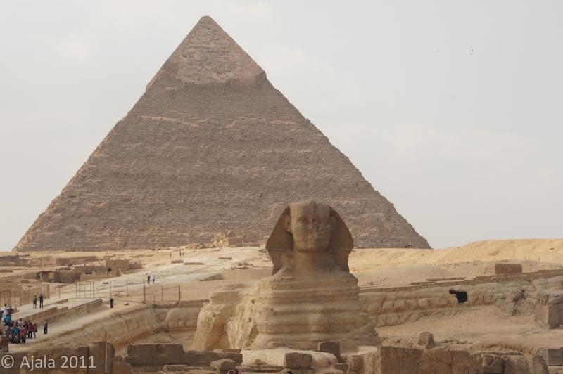 Ägypten flirten