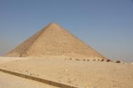 Egypt 2011