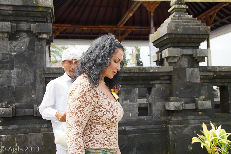 ajala_educational_journey_bali_march_2013-29