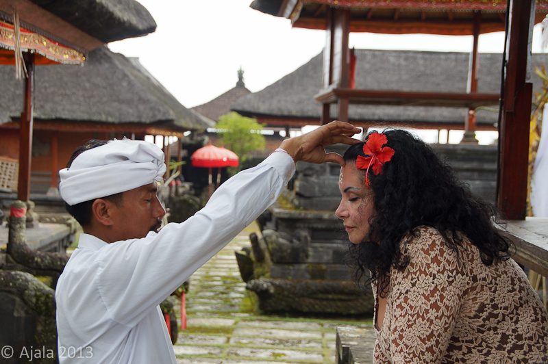 ajala_educational_journey_bali_march_2013-32