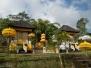 Bali März 2013