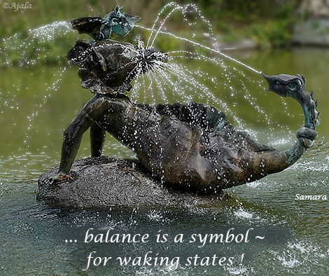 Balance-is-a-symbol--for-waking-states