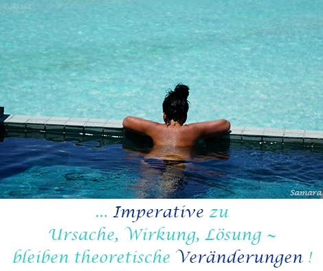 Imperative-zu-Ursache,-Wirkung,-Loesung--bleiben-theoretische-Veraenderungen