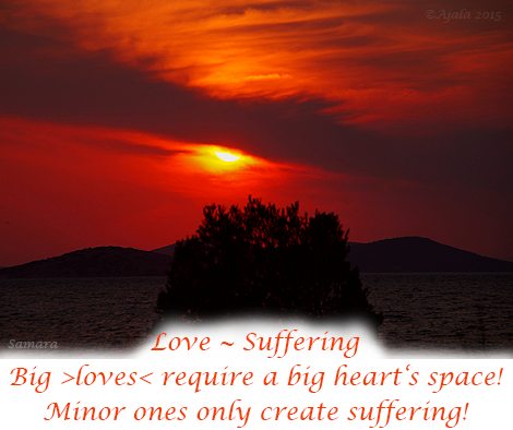 Love--Suffering-Big-loves-require-a-big-heart-s-space-Minor-ones-only-create-suffering
