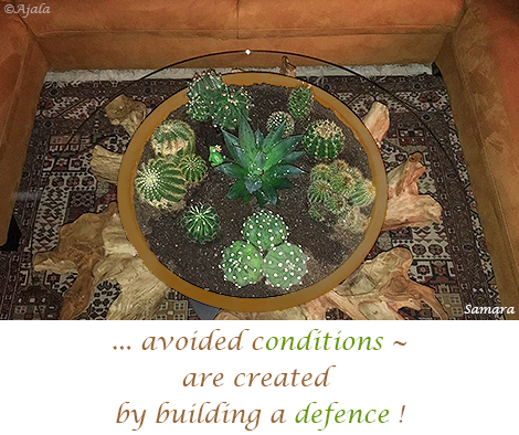 avoided-conditions--are-created-by-building-a-defence