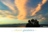 choose-guidance--not-dependency