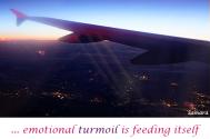 emotional-turmoil-is-feeding-itself--of-absolute-demands