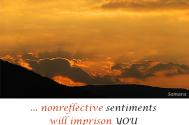 nonreflective-sentiments-will-imprison-YOU-at-will