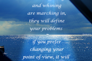 once-suffering-and-whining-are-marching-in-they-will-define-your-problems--