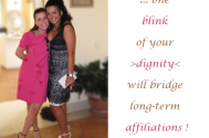one-blink-of-your-dignity-will-bridge-long-term-affiliations