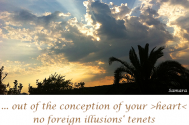 out-of-the-conception-of-your-heart-no-foreign-illusions-tenets-will-be-formed