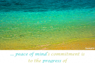 peace-of-mind-s-commitment-is-to-the-progress-of--subsisted-stability