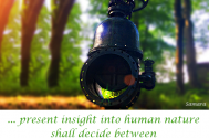 present-insight-into-human-nature-shall-decide-between-make-or-break-in-affiliations