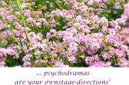 psychodramas-are-your-own-stage-directions-purposeful-concepts