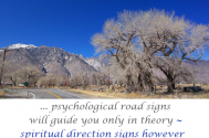 psychological-road-signs-will-guide-you-only-in-theory--