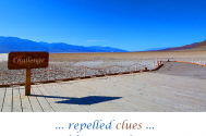 repelled-clues-modify-into-lessons