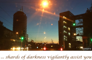 shards-of-darkness-vigilantly-assist-you-to-recognize-that-you-are-in-brightness