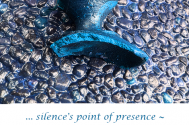 silience-s-point-of-presence--bereaves-you-of-taking-actions