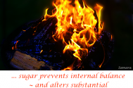 sugar-prevents-internal-balance--and-alters-substantial-processes-of-decision-making