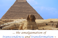 the-amalgamation-of-transcendency-and-transformation--shall-create-situational-bedlam