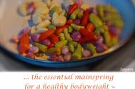 the-essential-mainspring-for-a-healthy-bodyweight--don-t-hype-up-eating