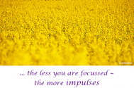 the-less-you-are-focussed-the-more-impulses-you-are-able-to-materialize