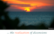 the-realization-of-dissensions--will-increase-change-motivation