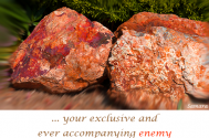 your-exclusive-and-ever-accompanying-enemy---is-you-yourself