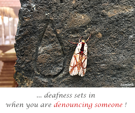 deafness-sets-in-when-you-are-decouncing-someone