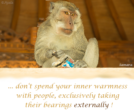don-t-spend-your-inner-warmnesss-with-people-exclusively-taking-their-bearings-externally