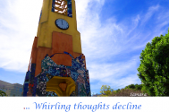 Whirling-thoughts-decline-straightening-solutions
