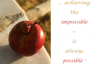 achieving-the-impossible--is-always-possible