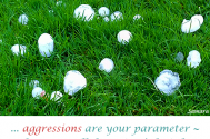 aggressions-are-your-parameter--for-your-self-deceptions-denial