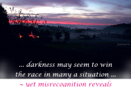 darkness-may-seem-to-win-the-race-in-many-a-situation--yet-misrecognition-reveals-itself-upon-light-s-arrival