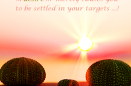 desire-merely-causes-you-to-be-settled-in-your-targets