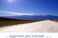 eagerness-just-extends-and-constructs-indirect-routes