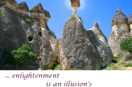 enlightenment-is-an-illusion-s-better-frame