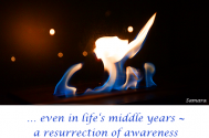 even-in-life-s-middle-years--a-resurrection-of-awareness-will-be-beneficial