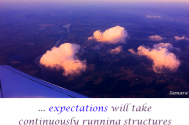 expectations-will-take-continuously-running-structures-to-a-stalemate