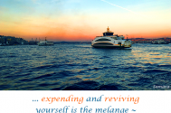 expending-and-reviving-yourself-is-the-melange--leading-to-entirety-s-successful-outcome