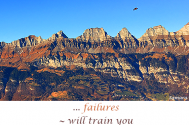 failures--will-train-you-for-your--real-magnitude