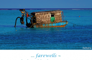 farewells--are-only-feasible-during-inactivity