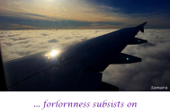 forlornness-subsists-on-misleading-your-own-intuition