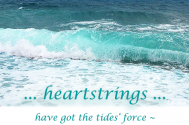 heartstrings-have-got-the-tides-force--utilize-the-energy-beneficially