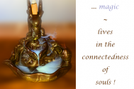 magic--lives-in-connectedness-of-souls