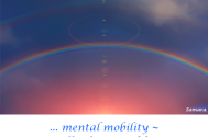 mental-mobility--will-color-your-life