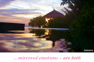 mirrored-emotions--are-both-voiceless-and-eloquent-at-the-same-time