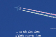 on-the-fast-lane-of-false-convictions--any-restart-will-be-obsolete