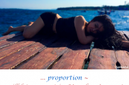 proportion--will-let-you-rest-in-Morpheus-arms