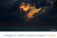 recognize-what-is-static-in-your-feelings--open-up-moments-for-the-versatile
